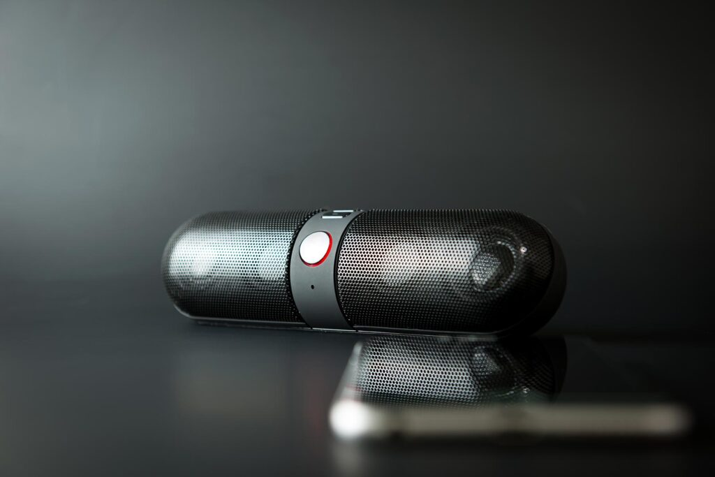 portable-speaker-with-mobile-phone-P5DB4TP-1.jpg